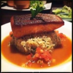 Jibarra Restaurant Raleigh Nc