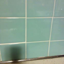 Tavenner Tile Regrout And Repair Grout Services Hallmark Dr - Can tile be regrouted