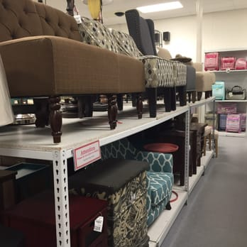 Photo Of Tuesday Morning Mobile Al United States Furniture