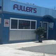 Photo Of Fuller S Plumbing Service Chula Vista Ca United States Front