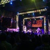 Photo Of New Daisy Theatre Memphis Tn United States Chris Robinson