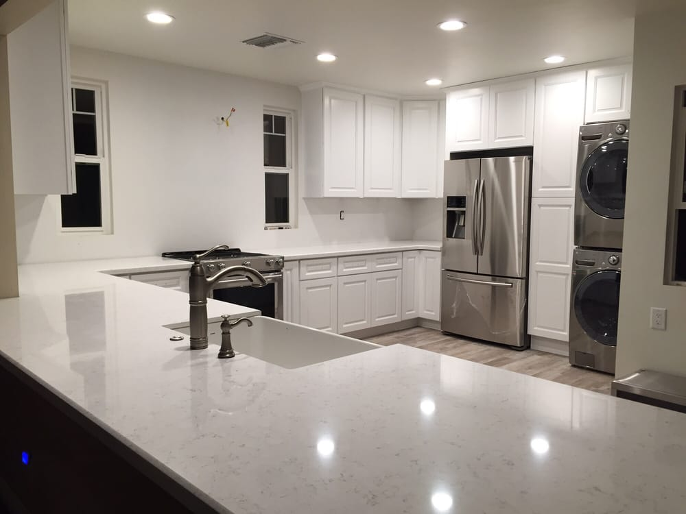 kitchen cabinets city of industry snow bay cabinets yelp 20172
