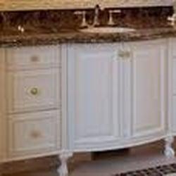 Photo Of Krogh   Built Cabinetry   Atlanta, GA, United States. Custom  Cabinetry