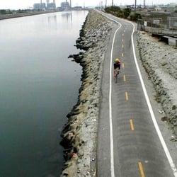 San Gabriel River Bike Path 47 Photos Amp 26 Reviews