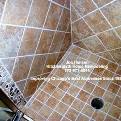Photo Of Jon Hansen   Kitchen Bath Home Remodeling   Chicago, IL, United  States