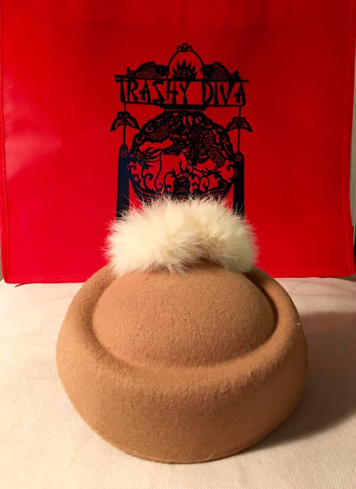 Trashy diva clothing boutique 23 foto e 40 recensioni - Diva pants recensioni ...