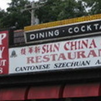 Sun china dress code for China garden restaurant detroit mi