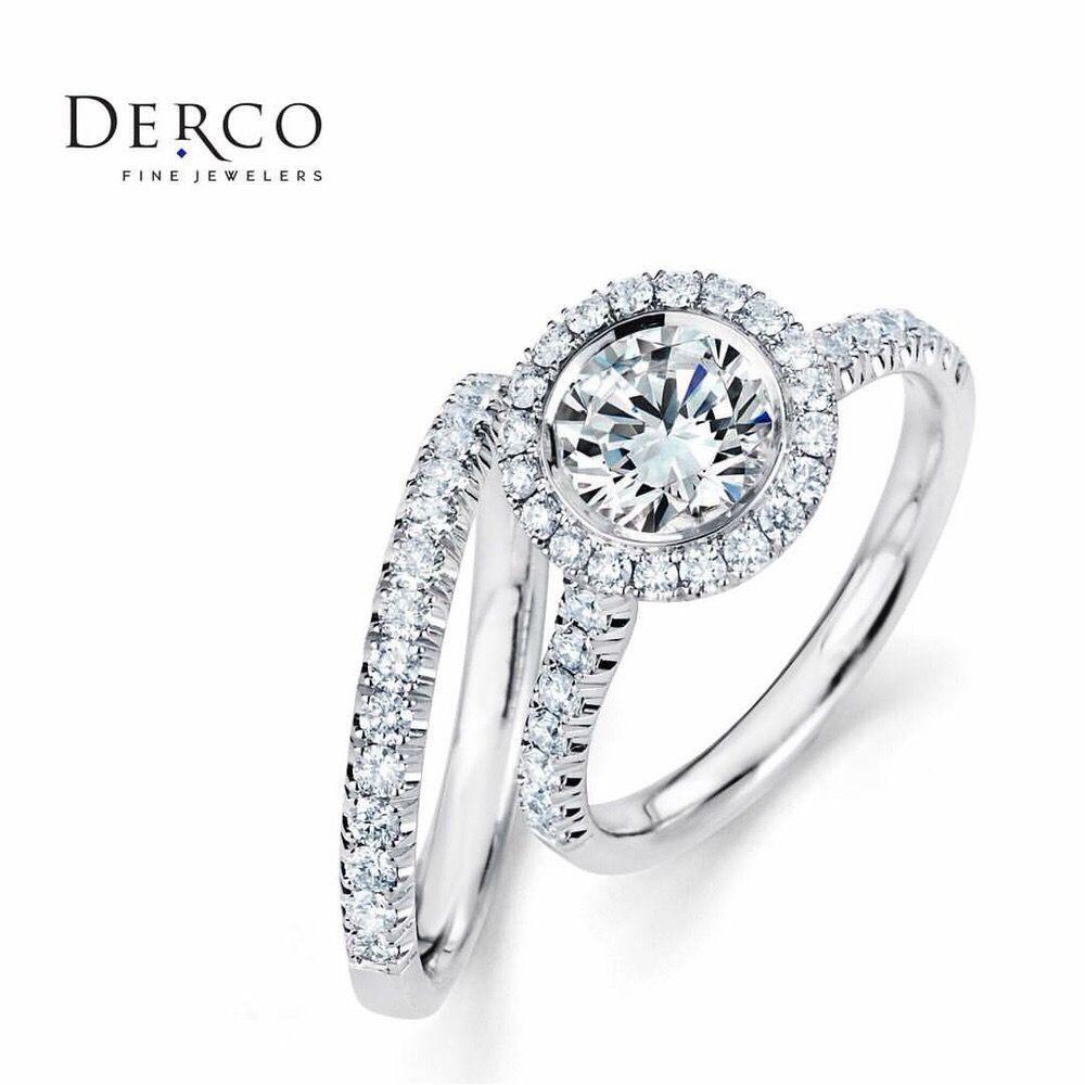 Derco Fine jewelers