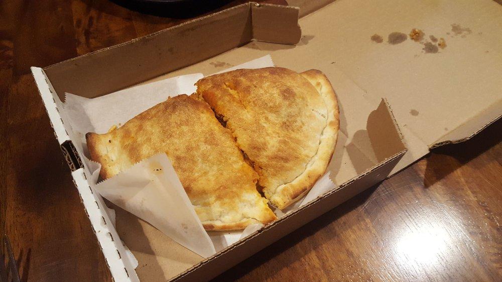 Sam's Italian Sandwich Shoppes