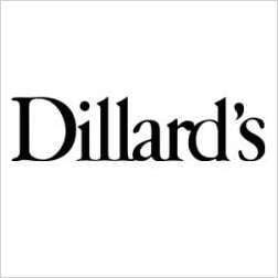 Dillards Richmond IN: 3801 National Rd E, Richmond, IN