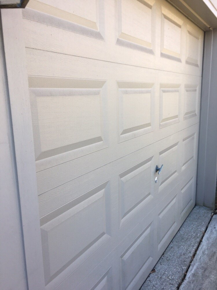 Good Photo Of 24 Hours Garage Doors   Reston   Reston, VA, United States.