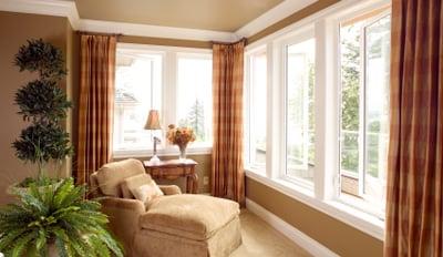 Krumm Siding & Roofing: 1424 Hwy 64, New Richmond, WI