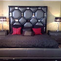 Photo Of Designs By Simmons Fine Furniture Las Vegas Nv United States