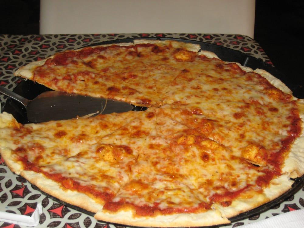 Capri Italian Restaurant Kitchen Nightmares