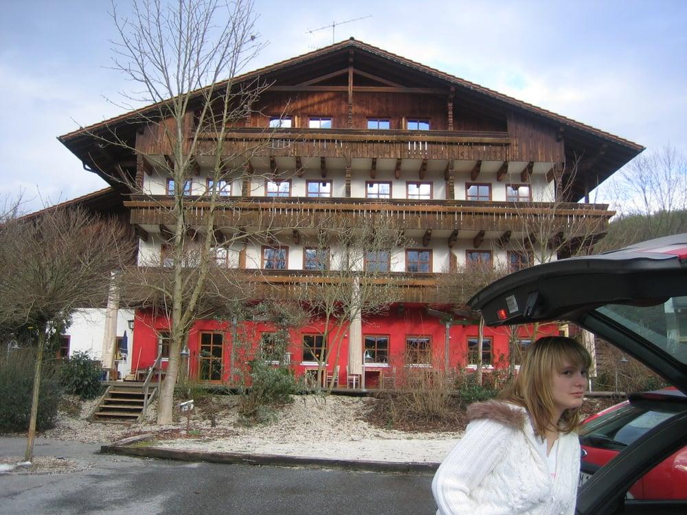 schnitzmühle - Yelp