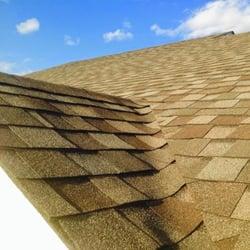 Photo Of Aspen Roofing U0026 Exteriors   Lakewood, CO, United States ...