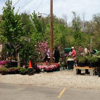 Merveilleux Photo Of Denny McKeownu0027s Bloomin Garden Centre   Cincinnati, OH, United  States