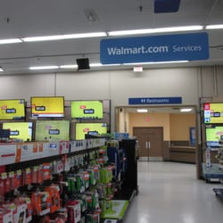 Notices. Securing your personal information is a priority. Walmart engages in appropriate, reasonable and industry-standard security practices to help ensure that personal information is not subject to loss or unauthorized access, alteration, acquisition, use, modification, destruction or disclosure.
