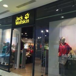 best cheap 47a8a 1a6f7 berlin jack wolfskin outlet türkiye