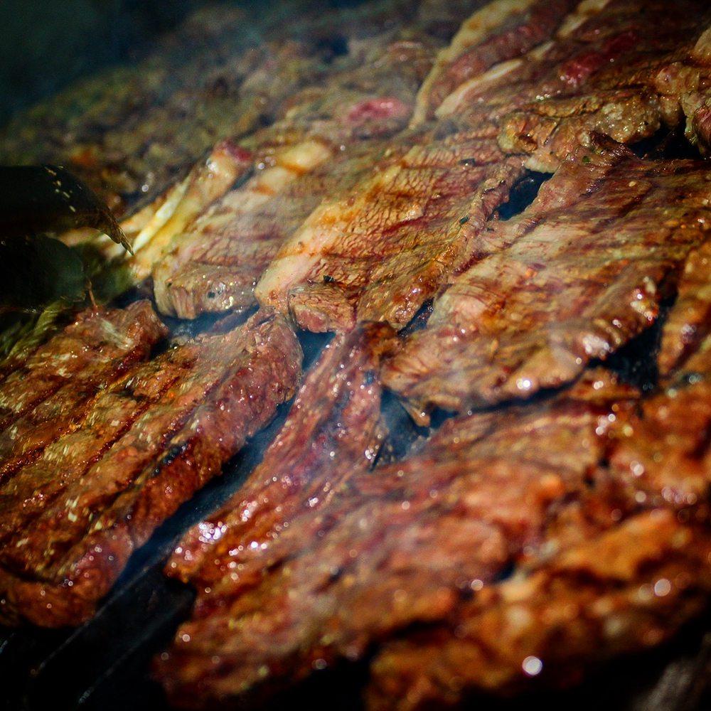 Renzo's Steakhouse: 14445 N Dale Mabry Hwy, Tampa, FL