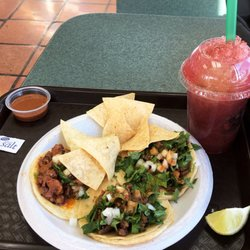 Best Mexican Raspados In Lancaster Ca Last Updated December 2018