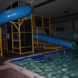 Photo Of Camp Inn Lodge Oscoda Mi United States