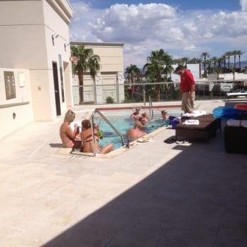 Moorea Beach Club 108 Photos 147 Reviews Swimming Pools 3950 S Las Vegas Blvd The Strip Nv Phone Number Last Updated December 18