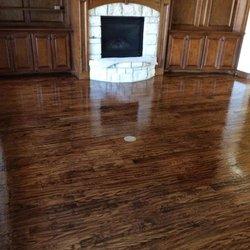 Hardwood Flooring Dallas dfw metro home Photo Of Panda Hardwood Flooring Dallas Tx United States Hand Scraped Flooring