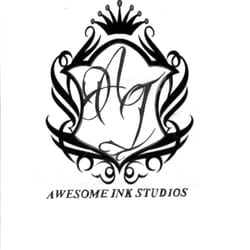 Photo Of Awesome Ink Studios