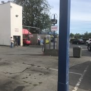 Victoria car wash 10 photos 14 reviews car wash 628 gorge rd we are dedicated to photo of victoria car wash victoria bc canada this is it solutioingenieria Image collections