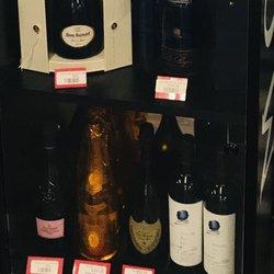 9efa8e933ea Byron's Liquor Warehouse - 34 Photos & 44 Reviews - Beer, Wine ...
