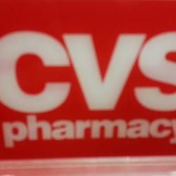 cvs pharmacy drugstores 230 milltown rd bridgewater nj phone