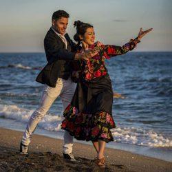 32895c401 THE BEST 10 Tablao Flamenco near Fuengirola, Málaga, Spain - Last ...