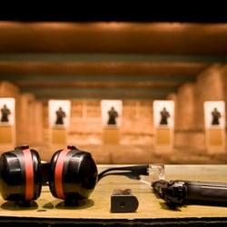 Top 10 Best Gun Rifle Ranges In Morgantown Wv Last