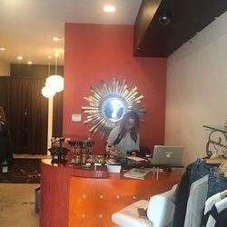 Shabby Chic Boutique - 22 Reviews - Women\'s Clothing - 5651 La Jolla ...