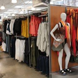 Columbia Sportswear Company Employee Store 67 Photos 109 Reviews
