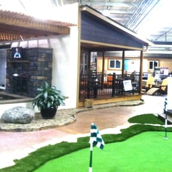 Home and garden design center fechado persianas for Home and garden design center colorado springs