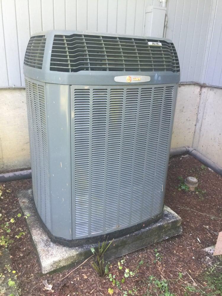 Alpine Heating Amp Air Conditioning Heating Amp Air