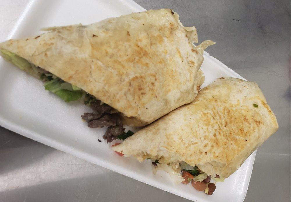 Latinoz Food Market: 5131 Gall Blvd, Zephyrhills, FL