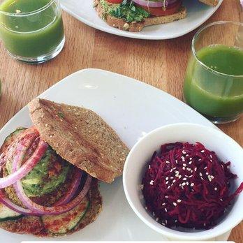 Living Kitchen 108 Photos 93 Reviews Vegan 201 S Elliott Rd Chapel Hill Nc Restaurant Phone Number Yelp