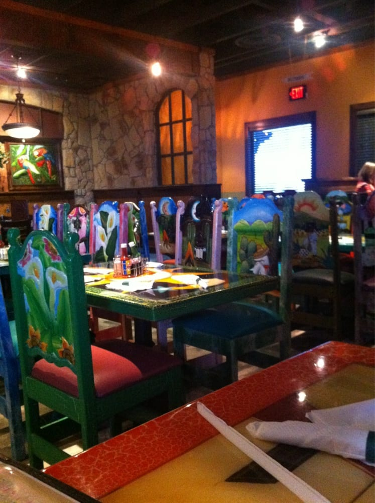 Mexican Restaurants Near Florence Ky