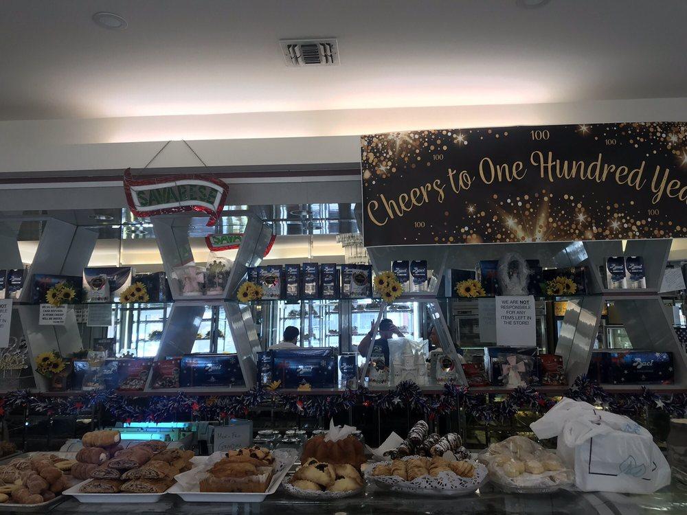Savarese Italian Pastry Shop - 39 Photos & 42 Reviews