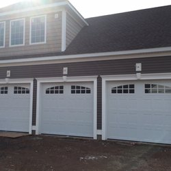 Photo Of Doors And More   Southington, CT, United States