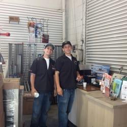 Rubenstein Supply 37 Reviews Building Supplies 2800 San