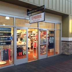 374697033596 Top 10 Best Shopping Outlet Mall near Anderson