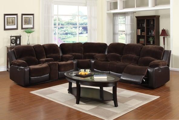 Charmant Danielu0027s Home Center 12605 Central Ave Chino, CA Furniture Stores   MapQuest