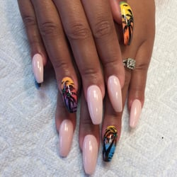 couture nails 42 photos nail salons 274 essex st lynn ma phone number yelp. Black Bedroom Furniture Sets. Home Design Ideas
