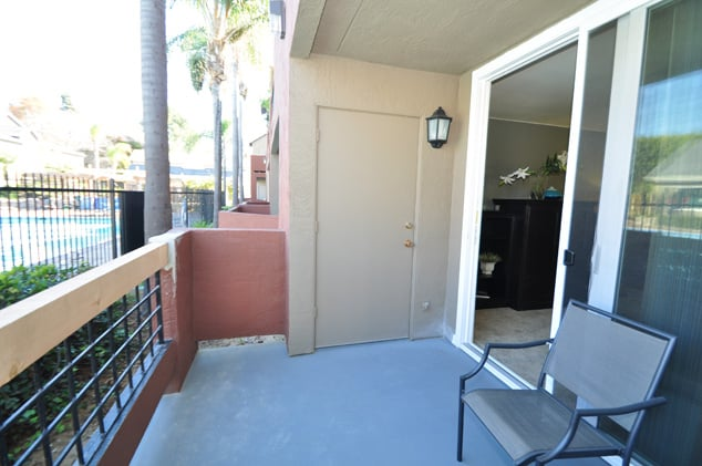 Photo Of Canyon Club Apartments   Oceanside, CA, United States