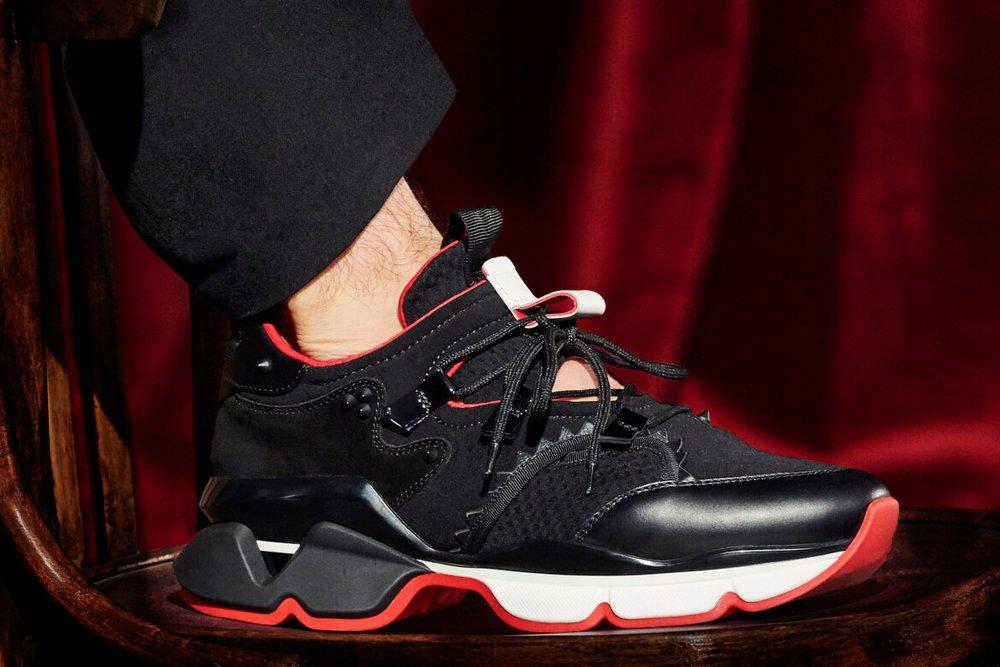 3bb1037244d Christian Louboutin - 108 Photos & 92 Reviews - Shoe Stores - 3500 ...