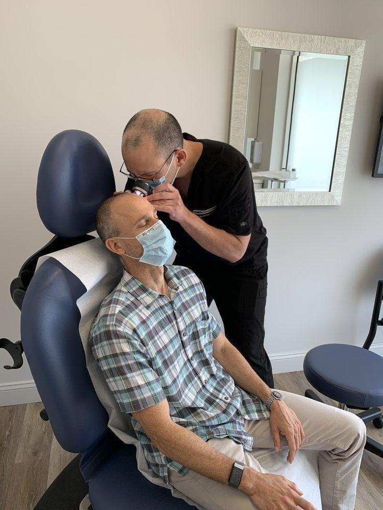 Walk-in Dermatology: 50 Glen Cove Rd, Greenvale, NY